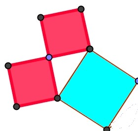 http://www.prise2tete.fr/upload/lefredj-Pythagore.jpg