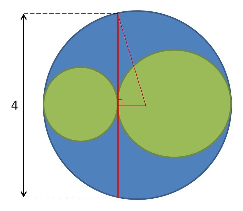 http://www.prise2tete.fr/upload/lefredj-Tangente.jpg