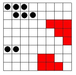 http://www.prise2tete.fr/upload/lefredj-huitdames.jpg