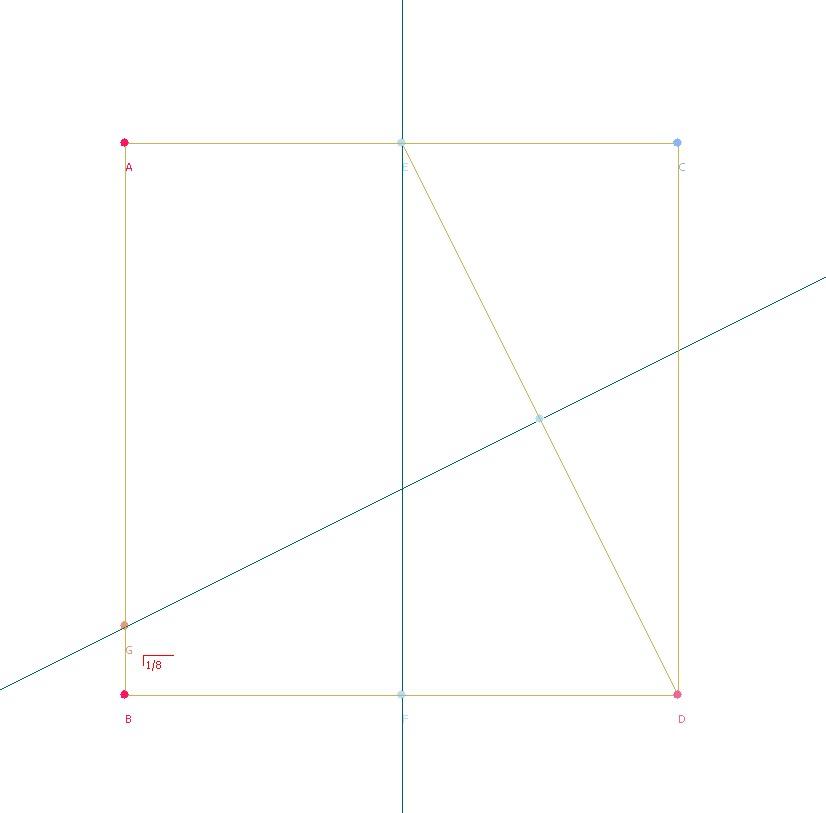http://www.prise2tete.fr/upload/lefredj-huitieme.jpg