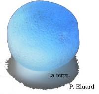 http://www.prise2tete.fr/upload/lefredj-laterre.jpg