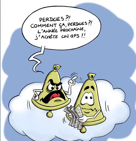 http://www.prise2tete.fr/upload/lilinea-cloches_18.png