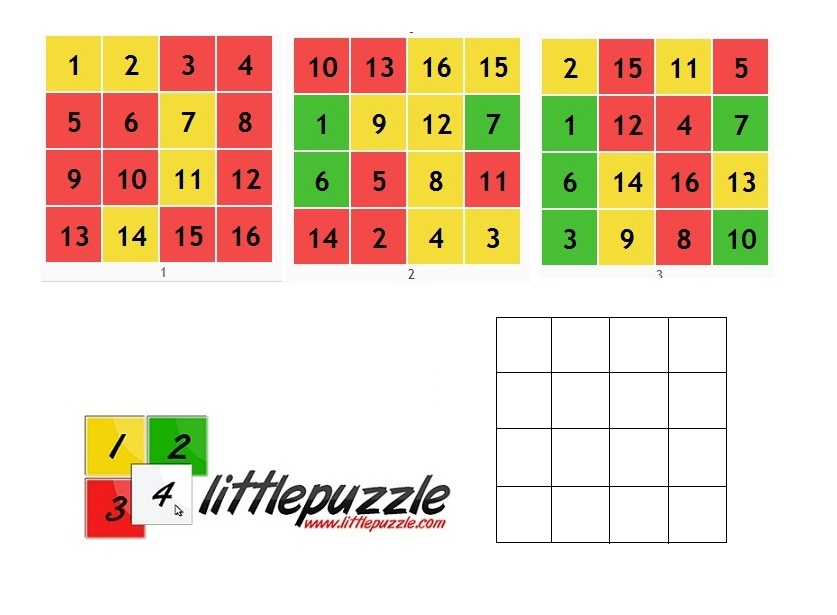 http://www.prise2tete.fr/upload/littlepuzzle-LPimprimer3.jpg