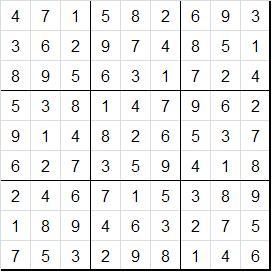 http://www.prise2tete.fr/upload/logan-Sudokuduciel.JPG