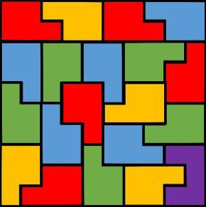 http://www.prise2tete.fr/upload/looozer-135.jpg