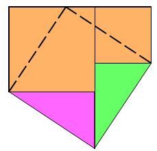http://www.prise2tete.fr/upload/looozer-2carres_en1.png