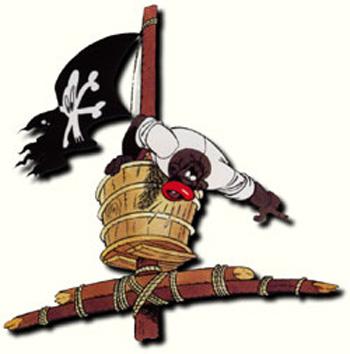 http://www.prise2tete.fr/upload/looozer-Baba-Pirate-Vigie.jpg