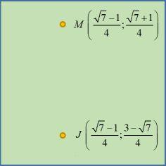 http://www.prise2tete.fr/upload/looozer-Ebichu2.jpg