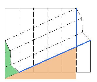 http://www.prise2tete.fr/upload/looozer-Gateau11.jpg