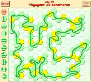 http://www.prise2tete.fr/upload/looozer-Voyager20.jpg
