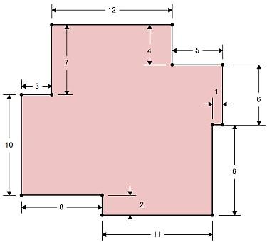 http://www.prise2tete.fr/upload/looozer-airemax.jpg