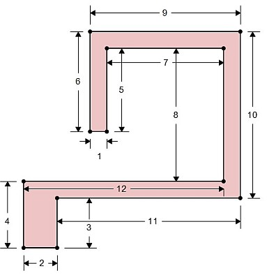 http://www.prise2tete.fr/upload/looozer-airemin.jpg