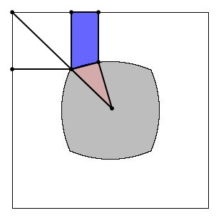http://www.prise2tete.fr/upload/looozer-central.jpg