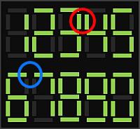 http://www.prise2tete.fr/upload/looozer-digits.jpg