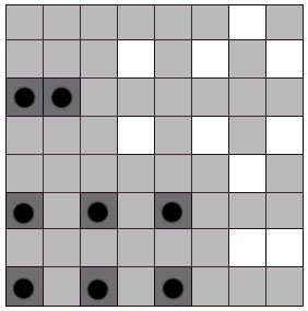 http://www.prise2tete.fr/upload/looozer-echecs1.jpg