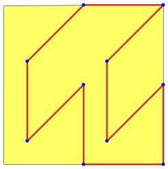http://www.prise2tete.fr/upload/looozer-gateau112.png