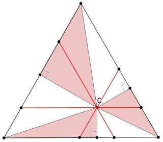 http://www.prise2tete.fr/upload/looozer-gateau26.jpg