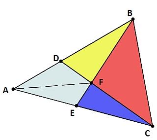 http://www.prise2tete.fr/upload/looozer-gateau45.jpg