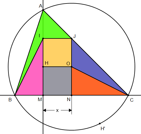 http://www.prise2tete.fr/upload/looozer-gateau61.png