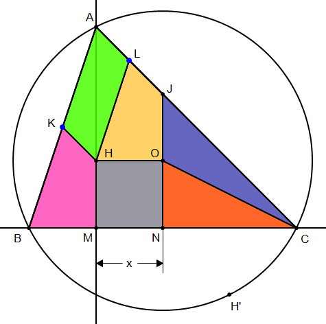 http://www.prise2tete.fr/upload/looozer-gateau61b.png