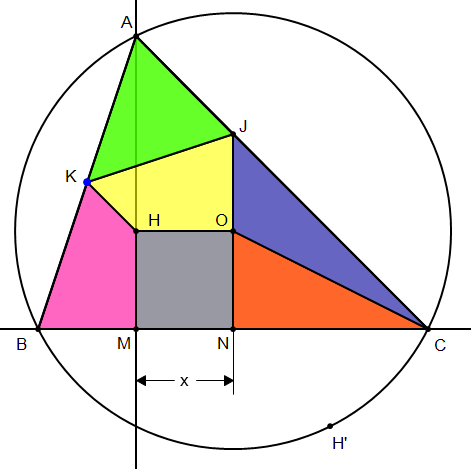 http://www.prise2tete.fr/upload/looozer-gateau61c.png