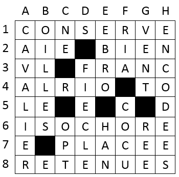 http://www.prise2tete.fr/upload/looozer-grille_hommes.png