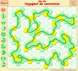 http://www.prise2tete.fr/upload/looozer-jackv12.jpg