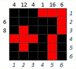 http://www.prise2tete.fr/upload/looozer-kakurasuOK.png