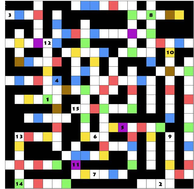 http://www.prise2tete.fr/upload/looozer-p2t.jpg