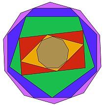 http://www.prise2tete.fr/upload/looozer-polygones.jpg
