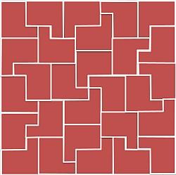 http://www.prise2tete.fr/upload/looozer-puzzle.jpg