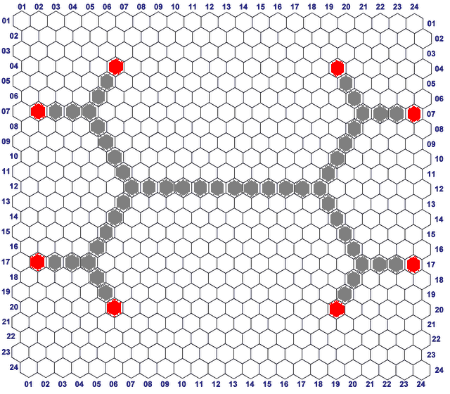 http://www.prise2tete.fr/upload/looozer-reseau1.png