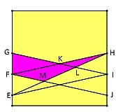 http://www.prise2tete.fr/upload/looozer-societe.jpg