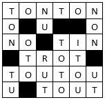 http://www.prise2tete.fr/upload/looozer-tournoi.jpg