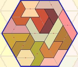 http://www.prise2tete.fr/upload/looozer-tpz11.jpg