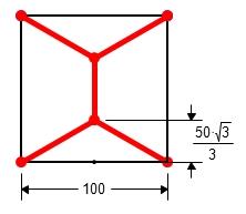 http://www.prise2tete.fr/upload/looozer-tunnel.jpg