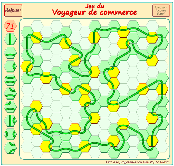 http://www.prise2tete.fr/upload/looozer-vc03.png