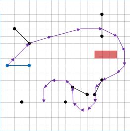 http://www.prise2tete.fr/upload/looozer-vecteurs.png