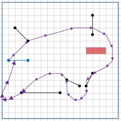 http://www.prise2tete.fr/upload/looozer-vecteurs2.png