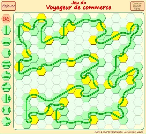 http://www.prise2tete.fr/upload/looozer-voyager15.jpg