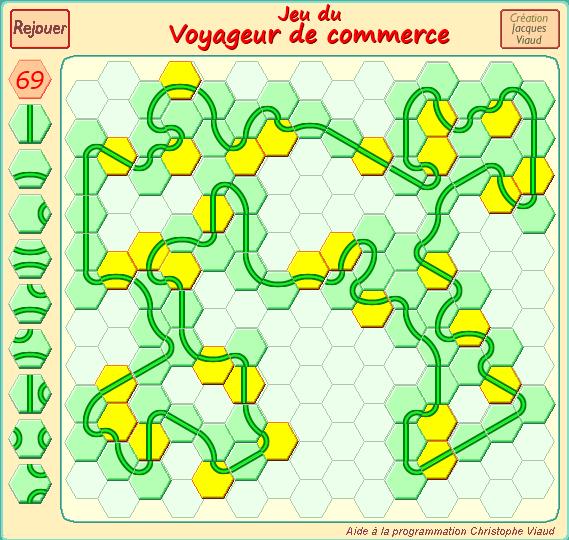 http://www.prise2tete.fr/upload/looozer-voyageur.png