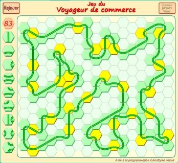 http://www.prise2tete.fr/upload/looozer-voyageur16.jpg