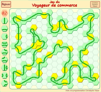 http://www.prise2tete.fr/upload/looozer-voyageur16b.jpg