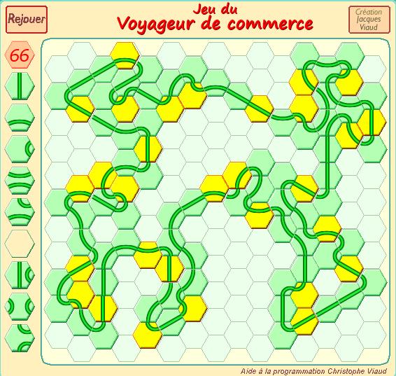 http://www.prise2tete.fr/upload/looozer-voyageur2.png
