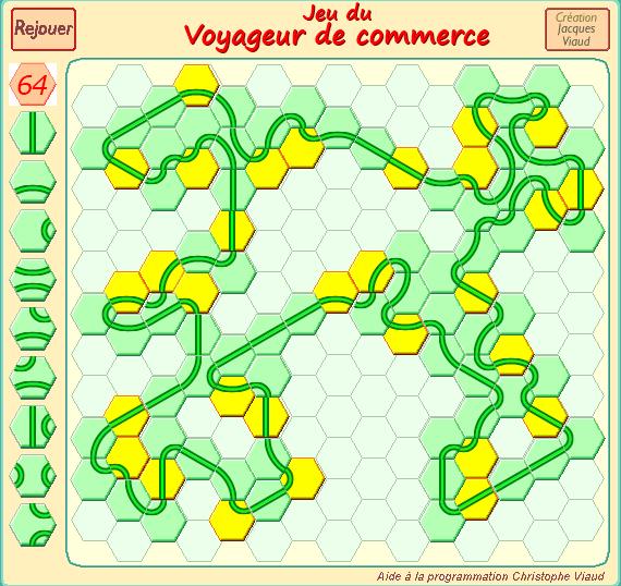 http://www.prise2tete.fr/upload/looozer-voyageur3.png