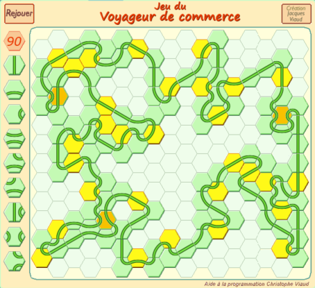 http://www.prise2tete.fr/upload/looozer-voyageur33.png