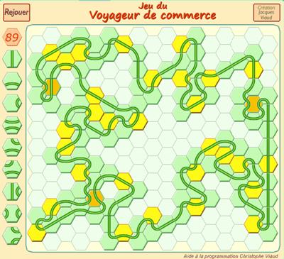http://www.prise2tete.fr/upload/looozer-voyageur33b.png