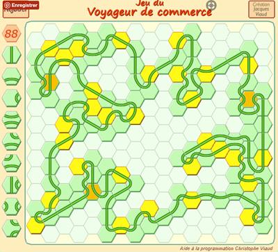 http://www.prise2tete.fr/upload/looozer-voyageur33c.png