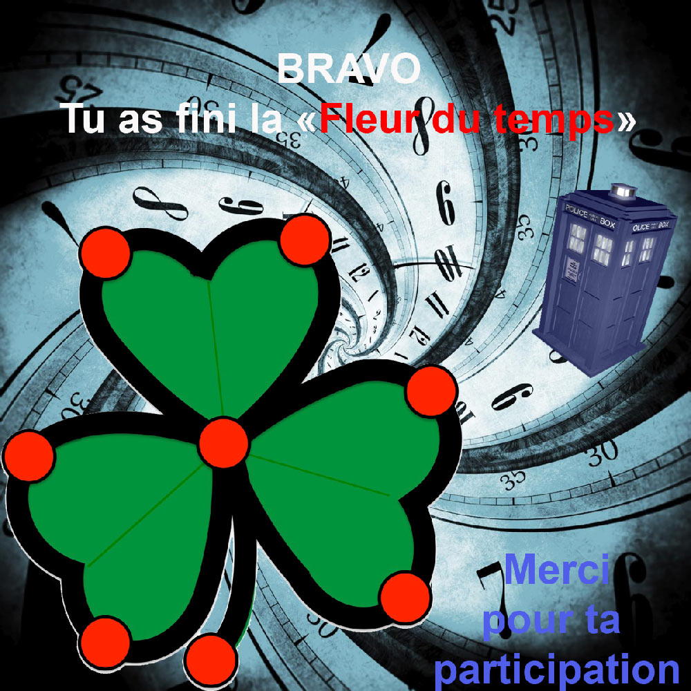 http://www.prise2tete.fr/upload/luluy-E1-docteurwho868.jpg