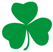http://www.prise2tete.fr/upload/luluy-E1-fleurdutemps.png